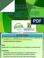 MODULO AUDITORIA TRIBUTARIA.pdf
