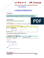 cours-complet.pdf