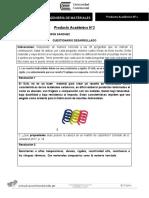 382982748-Ingenieria-de-Matriales