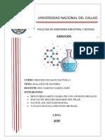 EJERCICIOS 03 -LABORATORIO N°03 - LABORATORIO N°04 .pdf
