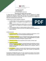 Ficha Esquematica Final Pai, Walter Cardenas