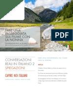 01-SPIEGAZIONI+-+Fare+Una+Passeggiata+Sul+Fiume+Con+La+Nonna+SOLO-IT+Layout-Fisso