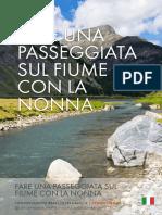 01-SPIEGAZIONI+-+Fare+Una+Passeggiata+Sul+Fiume+Con+La+Nonna+SOLO-IT_Testo