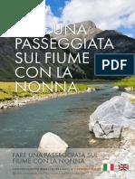 01-SPIEGAZIONI+-+Fare+Una+Passeggiata+Sul+Fiume+Con+La+Nonna+IT-IN_Testo
