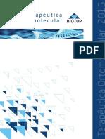 Terapeutica-Ortomolecular.pdf
