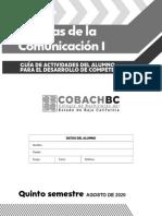 Libro Ciencias de la Comunicación.pdf