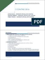 tfc_2016_1p_JS.pdf