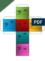 JOGOS MUSICAIS_dados para leitura musical_para imprimir