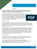 sprachbar-was-ist-an-heiligabend-nur-heilig-pdf
