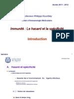 UPL8972466076474595746_INTRANET_PK_16_01_2012.ppt