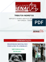 AULA 01 - ISSQN - 13102020.ppt