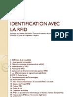 rfid-111203024732-phpapp01