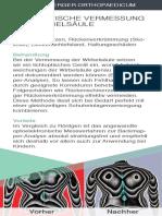 Watermann-Einleger-2