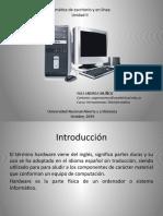 YULI ANDREA MUNOZ_Presentación
