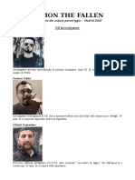 Downtime del 16-10-2020 Alexander.pdf