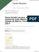 HISTORIA_DE_CUBA.pdf