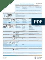 5970905.pdf
