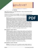 dioctophyma-renale-revisatildeo