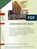 caminando con jesus presentacion.pptx