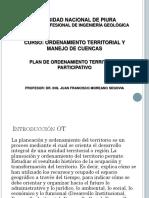 Clase 05 POT Participativo-1.pdf