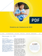 citizenship_report_2019_full.pdf