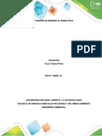 -Actividad-4-Identificar-Construcciones-Sosteniblesntal   Oscar Perez