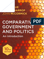 Comparative-government-and-politics-an-introduction-by-Hague-Rod-Harrop-Martin-McCormick-John-z-lib.org.pdf