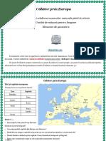 Călător prin Europa.pdf