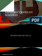 GUIA MADERAS