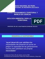 Clase 03 Geología para la Gestión Ambiental.pdf