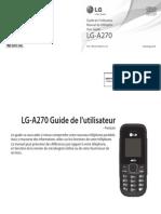 LG-A270_NGR_UG_Print_V1.0_120615.pdf