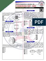 PDF SHOW GEOMETRIA