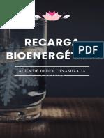 Recarga-Bioenergética-Agua-de-Beber.pdf