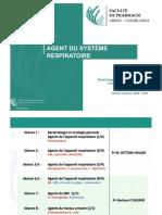 1. STREPTOCOQUES_CM_PHARMACIE_Optimize.pdf