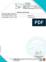 REPORTE PRUEBAS COVID 19 JUNIO 2020.pdf