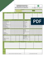 Inspección de EPP ,  Herramientas .xlsx