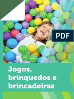 LIVRO_JOGOS, BRINQUEDOS E BRINCADEIRAS