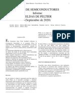 INFORME CELDAS PELTIER.pdf