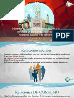 esem_medios_de_comunicación.pptx