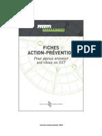 Recueil fiches taches de securité.pdf