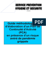 Plan de continuité d'activité en pandémieppale_2.pdf