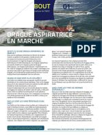 facts-about-trailing-suction-hopper-dredgers-french