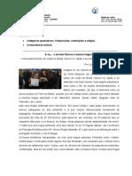 1°_PRACTICO_DE_INSTRUMENTAL_2020
