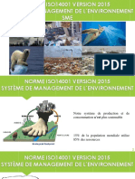 Cours ISO14001 (1)