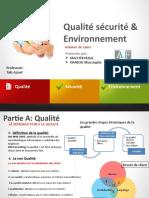 Qualite-Securite-Et-Environnement.pptx