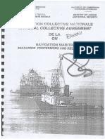 CONVENTION NAVIGATION MARITIME_opt.pdf