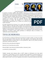 B3_Practica1