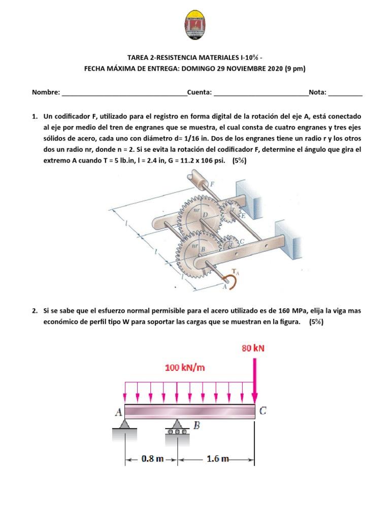 Jardiaffaires calibre 1,5 mm sustituye a 208VXLHD009 Gu/ía Pro de 50 cm para motosierra paso 3//8