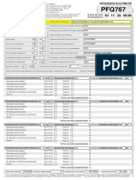 PFQ767 (3).pdf