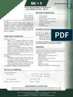 7._mp-rt-bac5.pdf